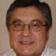 Malik Kayupov