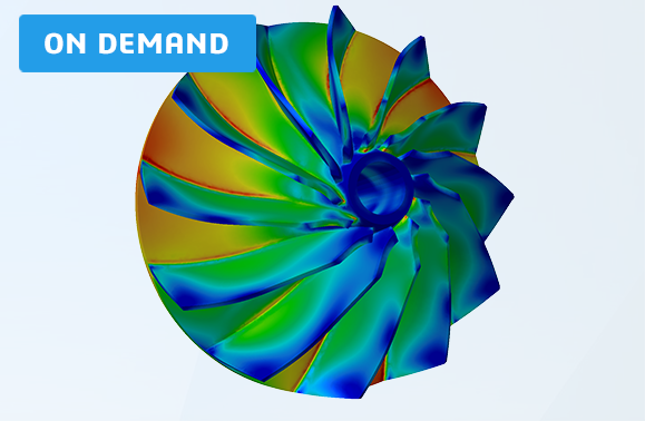 Abaqus E-Seminar on Linear Dynamics