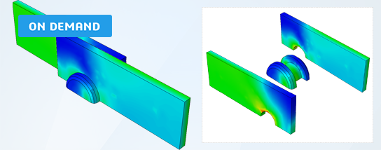 Abaqus Update | On Demand E-Seminar